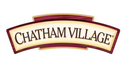 Chatham Village<sup>®</sup> Logo